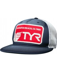 TYR Trucker Hat