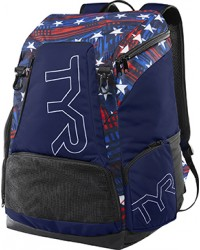 TYR Alliance Backpack III