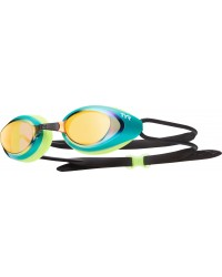 Blackhawk Mirrored Racing Swim Goggles