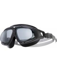 Hydrovision Swim Mask