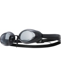 Swedish Swim Goggles