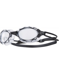 Best Triathlon Goggles