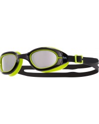 Special Ops 2.0 Junior Polarized Goggles