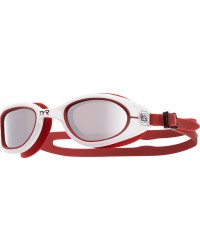 University of South Carolina TYR Special Ops 2.0 Polarized Goggles