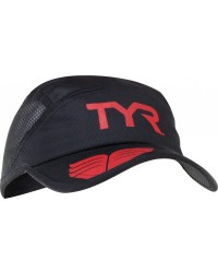 Running Cap