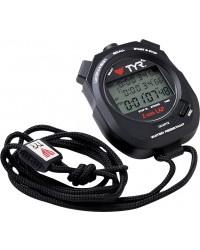 Z-100 Stopwatch - Triathlon Gear