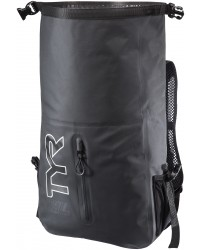 Pinnacle Wet Dry Backpack