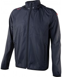 Men's Squall Jacket