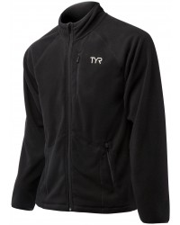Men's All Elements Micro Fleece Zip Up