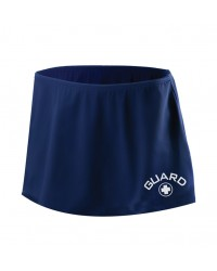 Women's Guard Skirt
