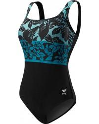 Women's Narciso Aqua Controlfit