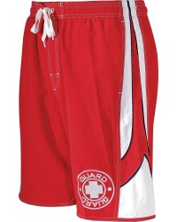 Men's Guard Aero Trunks