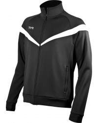 Sportswear Men Freestyle Warm-Up Jacket