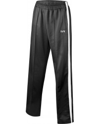 Sportswear for Men: Freestyle Warm-Up Pants