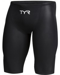 Men's Avictor Solid Jammer