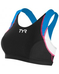 Women's Competitor Support Bra