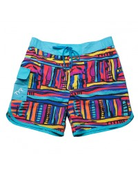 Men's Quest Boardshort