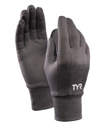 All Elements Running Gloves