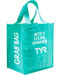 Boys' Grab Bag Lycra Jammer Swimsuits