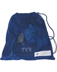 Equipment Swimming Bag - Mesh Bags