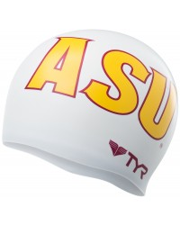 Arizona State University Swim Cap