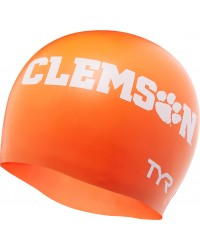 Clemson University Graphic Cap