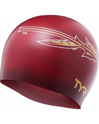 Florida State University Graphic Cap