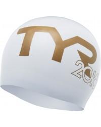 TYR 2016 Swim Cap