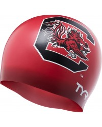 University of South Carolina Graphic Cap