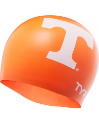University of Tennessee Graphic Cap