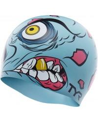 Zombie Swim Cap