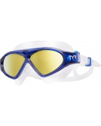 Magna Swim Mask Polarized
