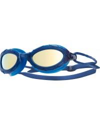 Nest Pro Mirrored Goggles