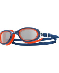 Auburn University Special Ops 2.0 Polarized Water Swimming Glasses