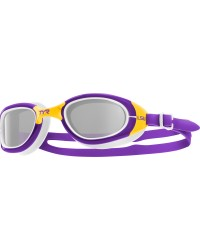 Louisiana State University Special Ops 2.0 Polarized Goggles