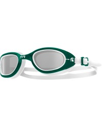 Michigan State University TYR Special Ops 2.0 Polarized Goggles | TYR Sport