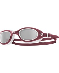 Texas A&M University TYR Special Ops 2.0 Polarized Goggles