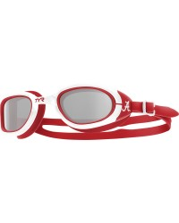 University of Alabama Special Ops 2.0 Polarized Goggles