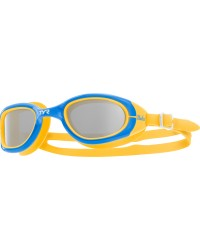 University of California Los Angeles TYR Special Ops 2.0 Polarized Goggles