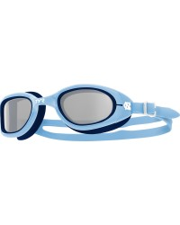 University of North Carolina Special Ops 2.0 Polarized Goggles