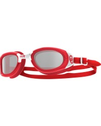 University of Oklahoma Special Ops 2.0 Polarized Goggles
