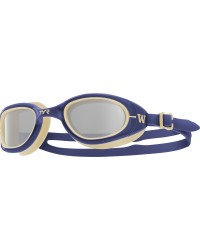 University of Washington Special Ops 2.0 Polarized Goggles