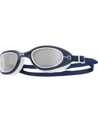 Pennsylvania State University TYR Special Ops 2.0 Polarized Goggles | TYR Sport