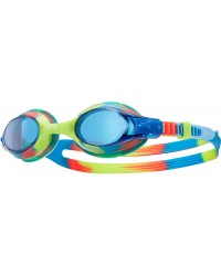 Kids' Swimple Tie Dye Goggles