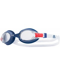 Kids' The University of Arizona Swimple Kids Swim Goggles