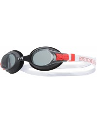 Kids' University of Georgia Swimple Kids Swim Goggles