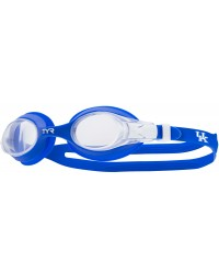 Kids' University of Kentucky Swimple Toddler Swim Goggles
