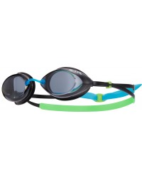 Tracer Junior Racing Goggles