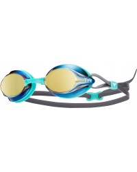 Velocity Mirrored Goggles