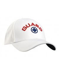 Standard Guard Cap
